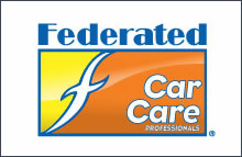 Federated Care Care Center
